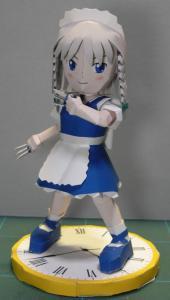 20090404_sakuya02.jpg