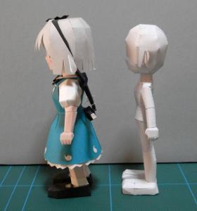 20090829_sotai04.jpg