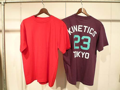 KINETICS1