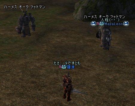 20051212002547.jpg