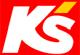 株式会社関西ケーズデンキ(ケーズデンキグループ) 中途採用ページ