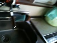 iphone_20110310150627.jpg