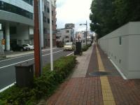 moblog_9fe655f7.jpg