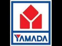 yamada.jpg