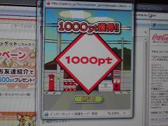 P1000633.jpg