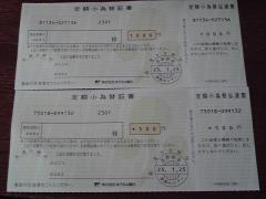 P1001502.jpg
