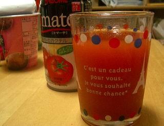 tomatecocktail2.jpg