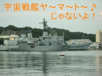 P8160107戦艦