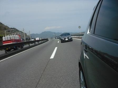 2008-04-05-12