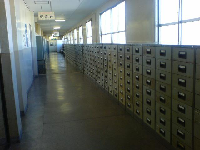 免許センター-2