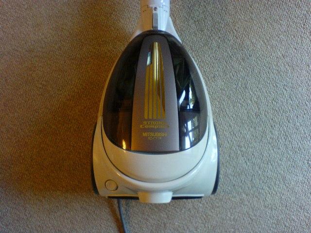 掃除機-1