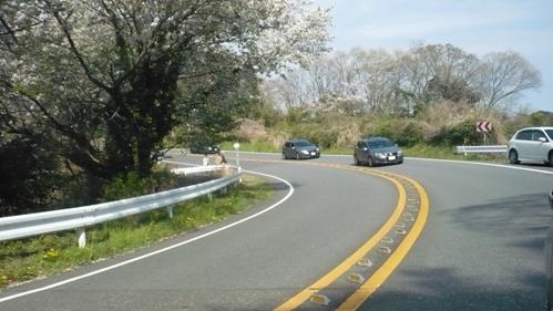 2008-04-06-4A