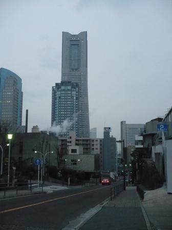 2008-02-09-1
