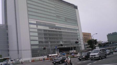 2007-06-03-4