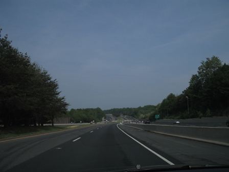 2007-05-13
