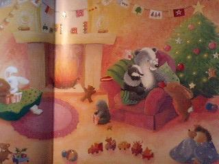 きらきらてんしのクリスマス2