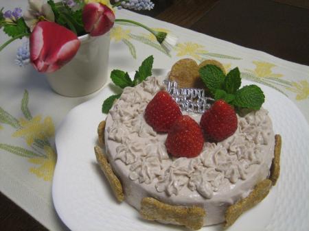 090414クーケーキ
