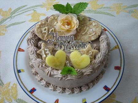 090515ケーキ