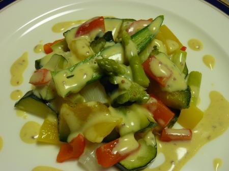 090810野菜