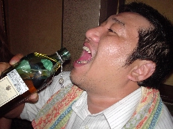 05-09-10miyamoto.jpg