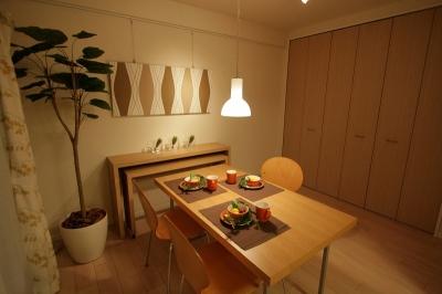 s-洋室3