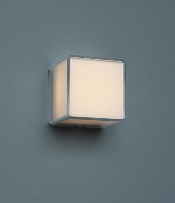 10-03-10_【ML1016】Multi_Cube高照度タイプ