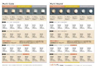 s-10-03-21_Multi_LEDs_ラ・ヴィータ㈱2