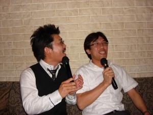 s-08-08-21ダイバーシティ田村さんとほっとこうち広井さん