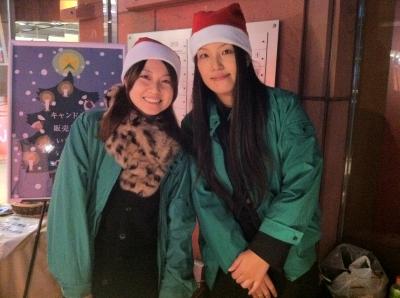 s-10-12-21クリスマスキャンドルナイト1