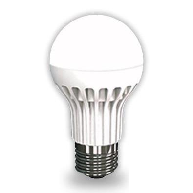 11-02-21 LED
