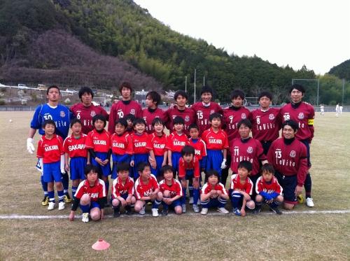 s-11-04-03 1節三洋徳島戦 016