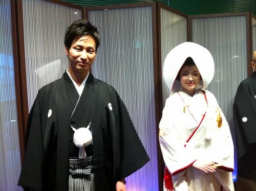 s-11-05-27 影山さん結婚式 (1)