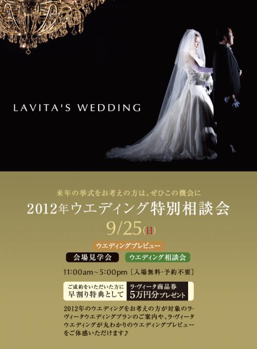 11-09-25 wedding_soudan