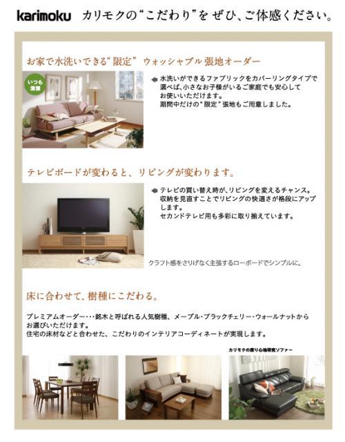 11-10-3家具・カーテンフェア3