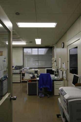 s-11-10-19_医療関係オフィスs11