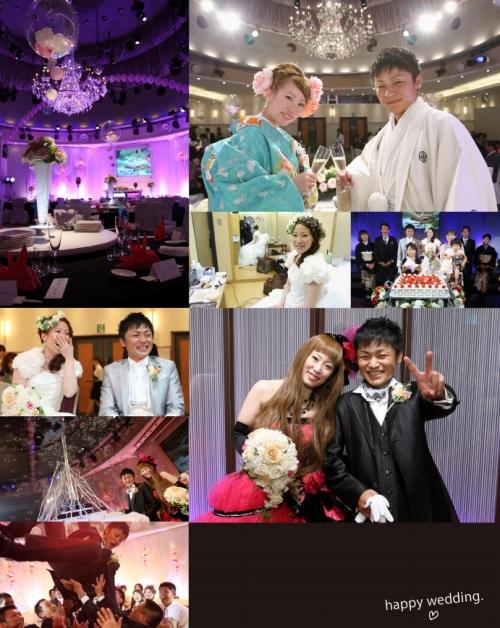 s-11-10-24 amore-photo01