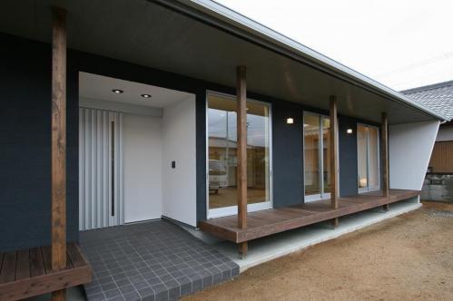 11-12-04 高松オープンハウス2