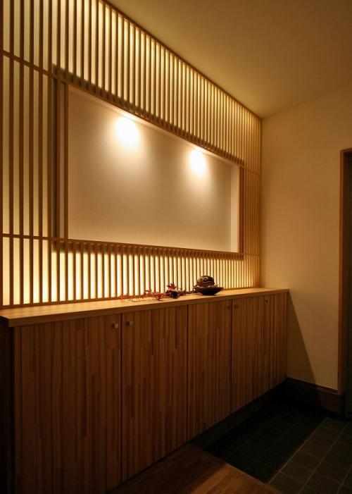 11-12-04 高松オープンハウス1