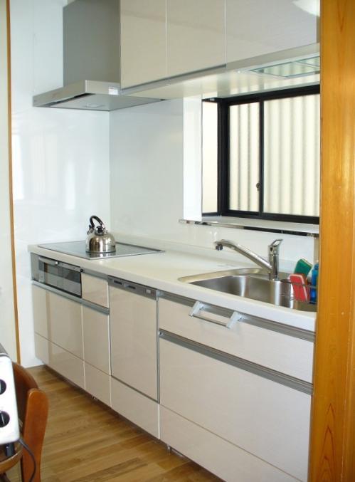 キッチン(後):P1060772
