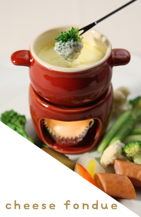 11-12-28 fondue-cheese