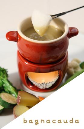 11-12-28 fondue-bagnacauda