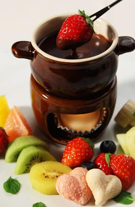 11-12-28 fondue-choco