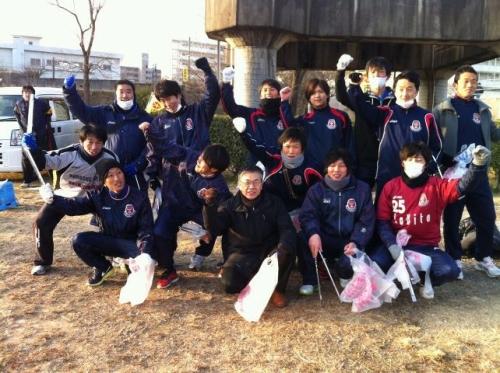 s-12-02-05冬季鏡川一斉清掃