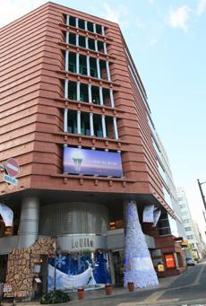 shop-kochi-lavita.jpg