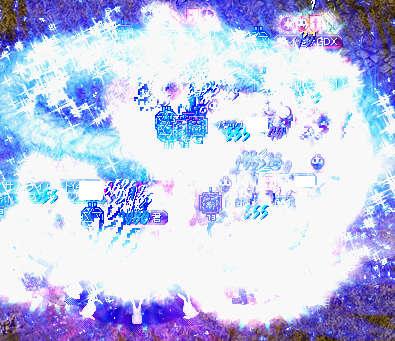227霹靂②