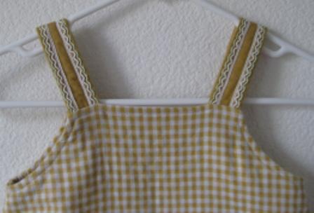 jumper skirt -2