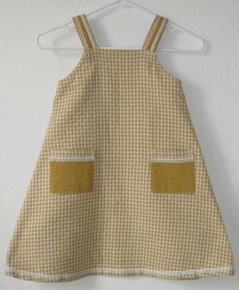 jumper skirt -1