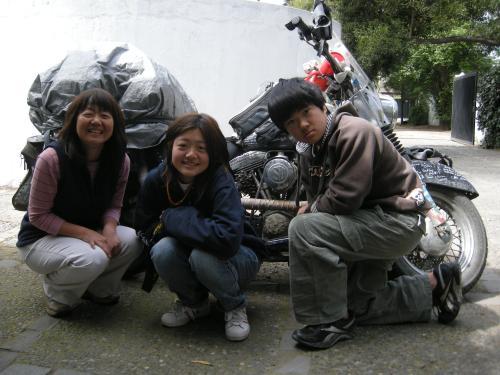 繝√Μ繝壹Ν繝シ+(76)_convert_20100810052014