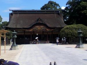dazaifu_convert_20100831231114.jpg
