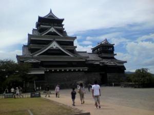 kumamoto_convert_20100831231219.jpg